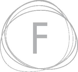 Logo-purebeauty-2